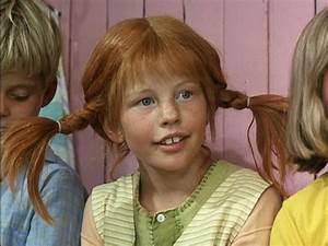172 Best Pippi Langstrumpf Images On Pinterest