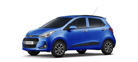 Hyundai Grand I10 Backgrounds by Hyundai Png Transparent Images Pictures Photos Png Arts