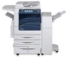 Copier Lease, Copiers NY, Document Management NYC, Copy