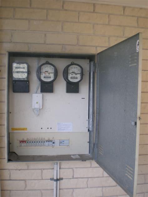 electricity costs  australia  bobinoz