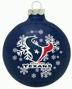 Houston Texans on Pinterest