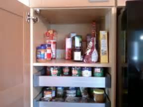pantry cabinet ideas kitchen unique kitchen remodeling ideas ikea pantry cabinet