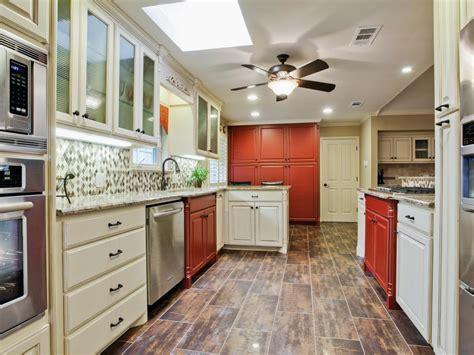 cuisine à peindre comment peindre les armoires de cuisine bricobistro