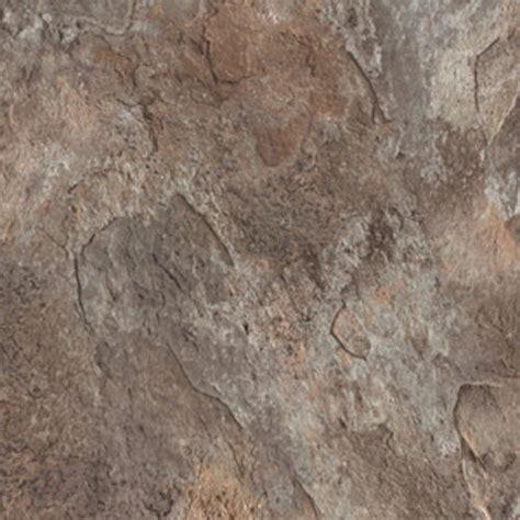 congoleum duraceramic vinyl tile slate 15 5 8 quot x