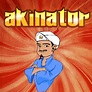 AKINATOR — Play Akinator Game Online For FREE!