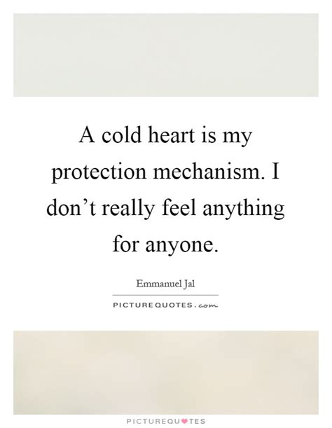 People Quotes About Cold