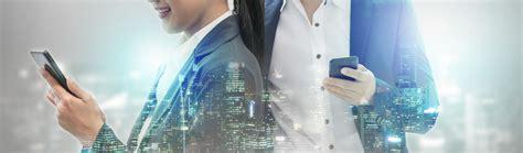 best hosted pbx providers smartcommunication hosted pbx hosted voip providers