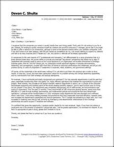 venture capital partner resume cover letter to contact vcs