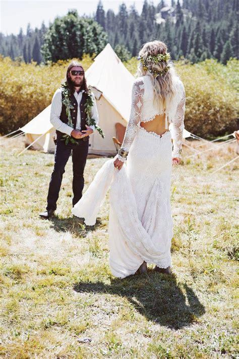 69 Best Boho Bridals Images On Pinterest Boyfriends