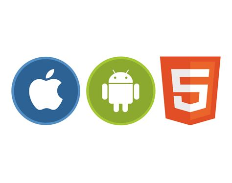 App Android by App Entwicklung Berlin Apps Ios Android Web App