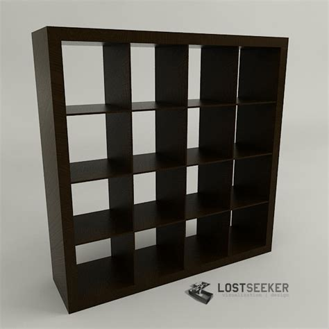 Ikea Expedit 4x4 by Max Ikea Expedit Bookcase 4x4
