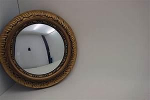 Spiegel Rund Holzrahmen : spiegel rund holzrahmen spiegel rund braun holz butik bathroom badezimmer pinterest spiegel ~ Eleganceandgraceweddings.com Haus und Dekorationen