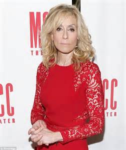 judith light weight loss transparent 39 s judith light says starring in a one woman