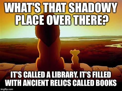 Lion King Meme Generator - lion king shadowy place meme generator 28 images lion king meme generator imgflip meme