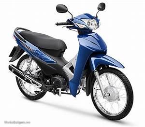 Honda Supra Fit 2019 Dibanderol Rp10 Juta