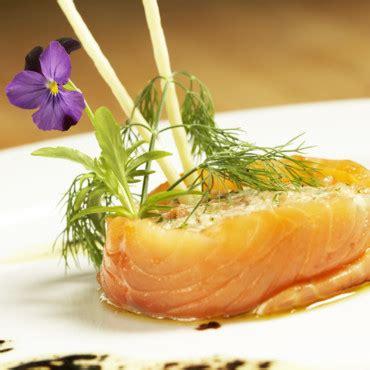 cuisiner avec des fleurs le végétal dans l 39 assiette à l 39 honneur dans masterchef