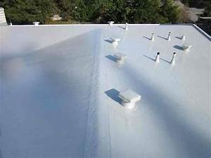 Coperture tetti in pvc Copertura tetto
