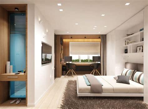 Idee Decoration Petit Appartement 4 Id 233 Es Pour Am 233 Nager Un Petit Appartement De 30m2