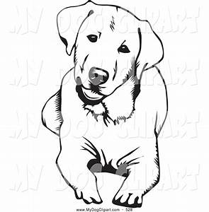 Dog And Cat Clip Art Black And White | Clipart Panda ...