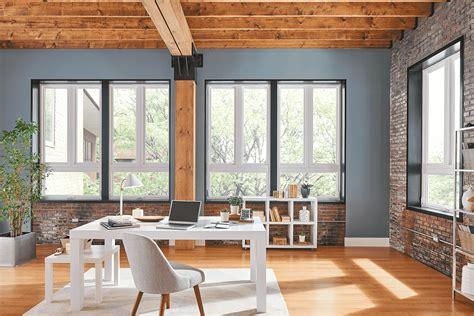 custom curtains  drapery bali blinds  shades