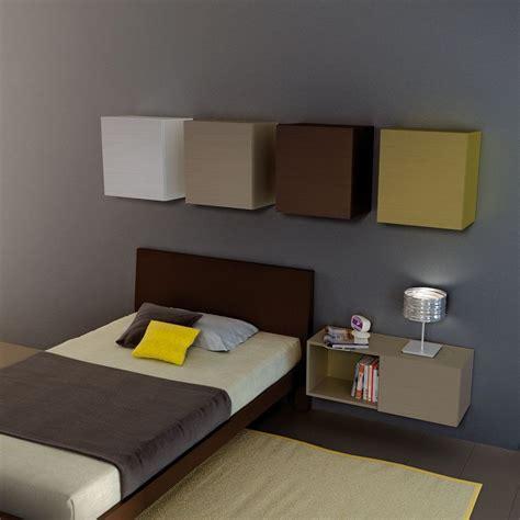 Comodini Sospesi Ikea by Comodini Sospesi Design Ja67 187 Regardsdefemmes