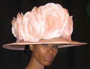 designer hats harlem 39 s heaven hat boutique designer hats and designer church hats
