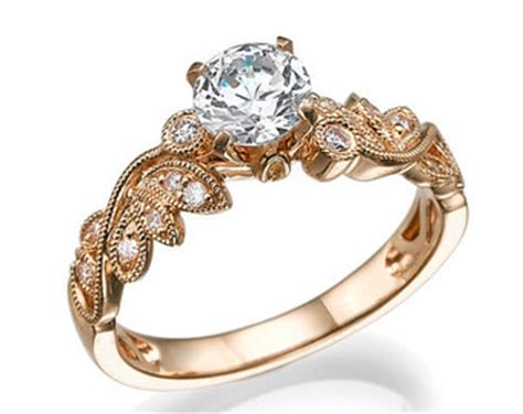 low price wedding rings the most beautiful wedding rings low price gold wedding ring