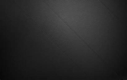 Leather Wallpapers Desktop 8k Backgrounds Resolution