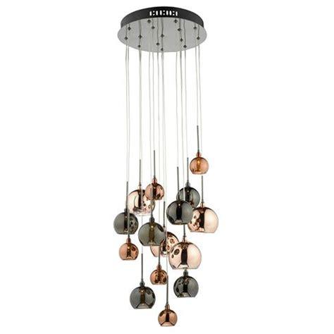 aurelia 15 light pendant aur1564 the lighting superstore