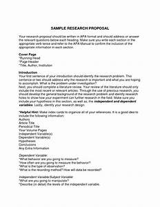 Psychology Research Proposal Template Buy Essays Privacy Policy