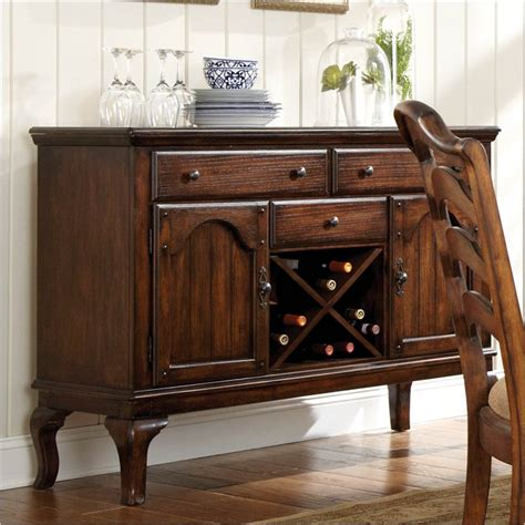 dining room buffet table adding a buffet table and sideboard to your dining room