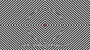 Optical Illusion GIF - Illusion Eyes Cool - Discover ...