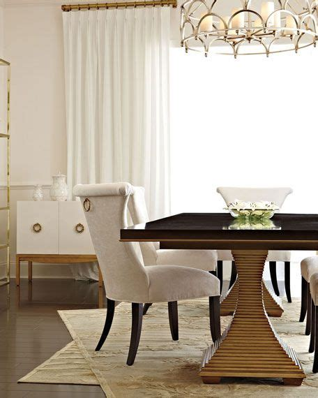 bernhardt jet set dining side chairs   images