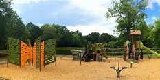 Strawberry Patch Park – Moonshot Recreation