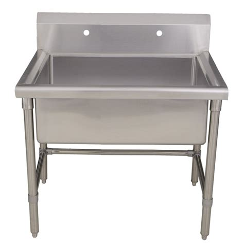 utility sink legs home depot large laundry sink befon for