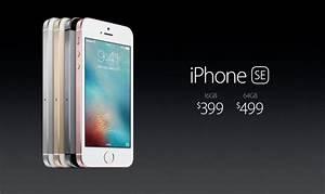 Apple iPhone 5S 64, gB, unlocked, Silver
