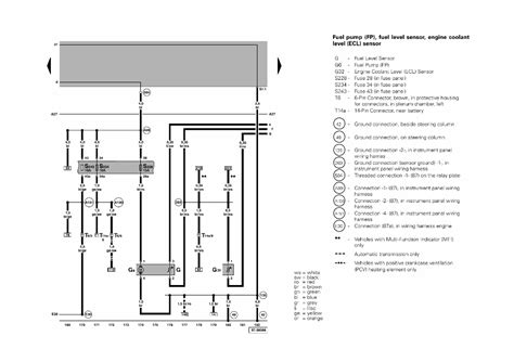 repair guides fuel systems   engine