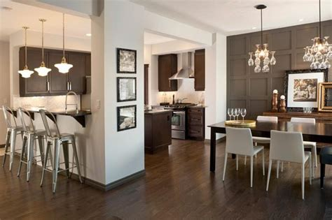accent wall color ideas for kitchen kitchen accent wall ideas eatwell101 8998