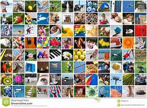 Fotos Als Collage : life collage stock image image of couple business collage 26089479 ~ Markanthonyermac.com Haus und Dekorationen