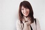 美魔女山田佳子 自曝「蠶蛹」洗臉 | 保養彩妝 | 美麗新知 | 華人健康網