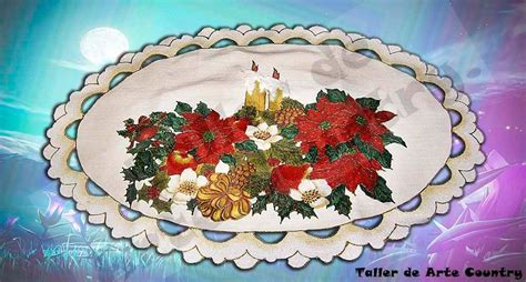 adornos navide241os camisetaspatchwork decoradas con motivos navide241os en