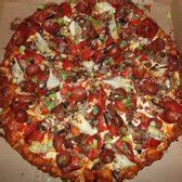 round table pizza auburn round table pizza 32 photos 30 reviews pizza 4002