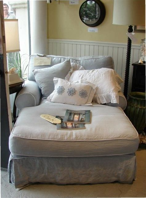comfy reading chair ideas  pinterest reading