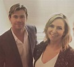 Actor Chris Hemsworth's Family: Kids, Wife, Brothers ...