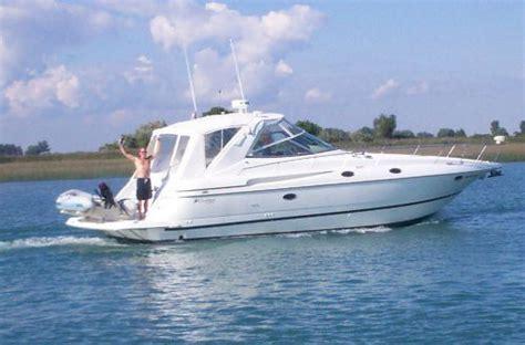Zodiac Boat Davits by Find Dinghy Inflatable Boat Dinghy Davit Boat Lift