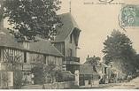 Dozulé : 14 - Calvados | Cartes Postales Anciennes sur CPArama