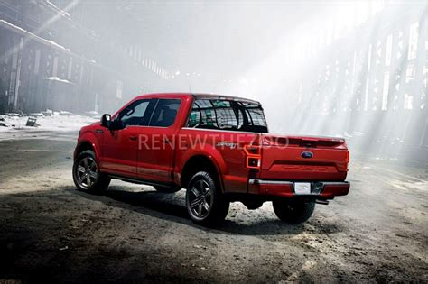 ford  diesel redesign release date specs price