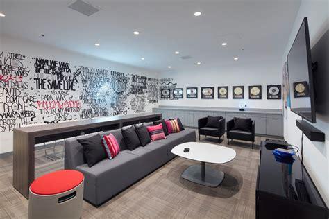 Interior Architects Los Angeles
