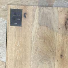 shaw flooring kingston oak shaw leesburg 5 quot cinnamon engineered hardwood