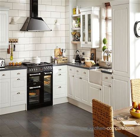 b q country style kitchen 17 best images about get the look gt country farmhouse 4218